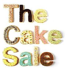 220px-The_Cake_Sale_album_cover